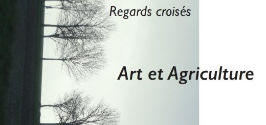 Regards Croisés - Art et Agriculture