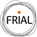 Logo Frial